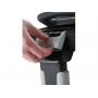 Základna se instaluje pomocí systému IsoFix. V případě, že systém IsoFix není k dispozici nelze tuto základnu použít. Na základnu lze v současné době nacvaknout následující autosedačky: Maxi-Cosi Pebble (0–13 kg), Maxi-Cosi CabrioFix (0–13 kg), Maxi-Cosi Pearl (9–18 kg).