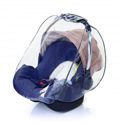 DIAGO pláštěnka na autosedačku - Rain Cover Baby Car Seat