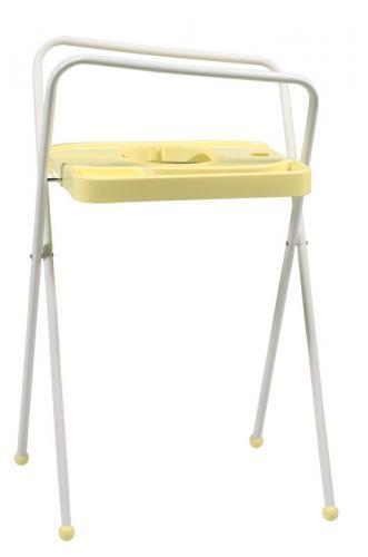 Bébé-Jou kovový stojan na vaničku 103 cm