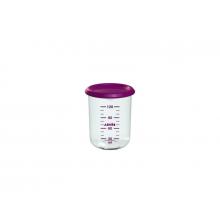 Beaba Kelímek na jídlo 120 ml