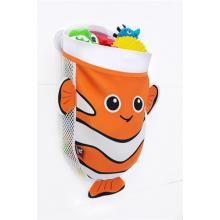 BenBat Pytel do vody na hračky ryba 0m+