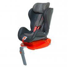 Autosedačka Avionaut Isofix Glider Carbon Race Red