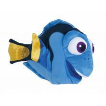Dino Plyšová ryba Dory, 25 cm