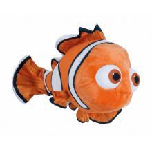 Dino Plyšová ryba Nemo, 25 cm