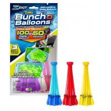 ADC Blackfire Zuru Vodní balónková bitva - vodní balónky 3 pack