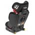 K autosedačce dostanete od nás jako dárek BamBam Organizér černo/šedý. Autosedačka kategorie 15-36 kg (cca 3-12 let).Ochrana, bezpečnost a pokročilé technologie.