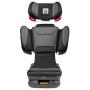 K autosedačce od nás dostanete jako dárek ZDARMA kapsář. Autosedačka kategorie 15-36 kg (cca 3-12 let). Ochrana, bezpečnost a pokročilé technologie.