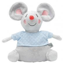 Bébé-Jou plyšák Little Mice