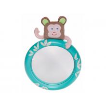 Taf Toys Zpětné zrcátko do auta s opičkou Marco