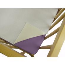 Depemo Tomi Chránič matrace 120x60 cm