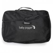 Baby Jogger cestovní taška City Select