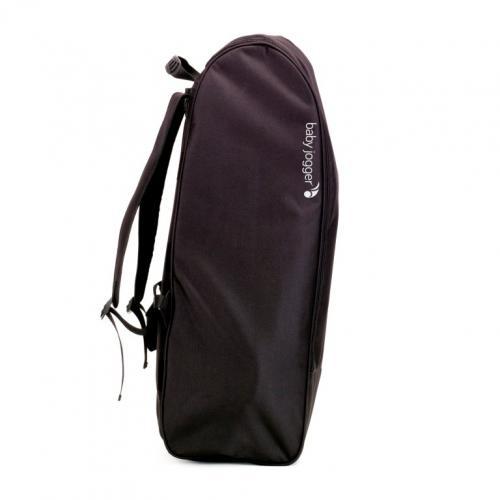 Baby Jogger cestovní taška City Mini Zip