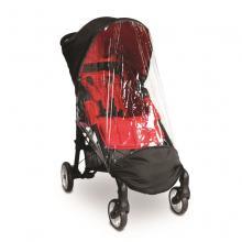 Baby Jogger pláštěnka pro kočárek City Mini Zip