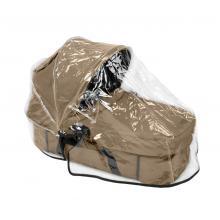 Baby Jogger Pláštěnka pro hlubokou korbu City Versa/Select