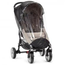 Baby Jogger pláštěnka pro kočárek City Mini 4 kola