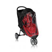 Baby Jogger pláštěnka pro kočárek City Mini a City Mini GT