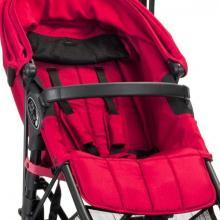 Baby Jogger madlo pro kočárek City Mini Zip