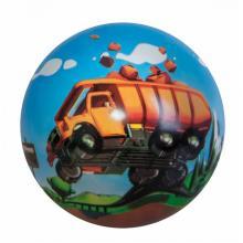 Dino Tatra míč 23 cm