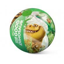 Mondo Nafukovací míč Hodný Dinosaurus