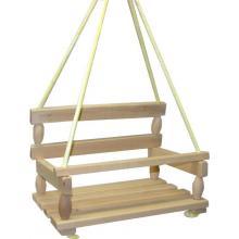 Rappa Houpačka UNI, dřevěná