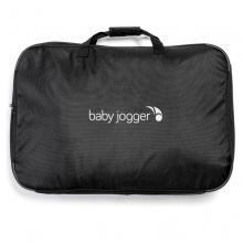 Baby Jogger cestovní taška City Single