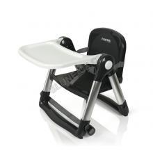 Mykko jídelní židlička FLIPPA