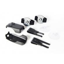 Neonate Mounting Kit řada 6x00