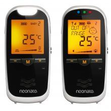 Dětská digitální chůvička Neonate baby monitor BC-6500D