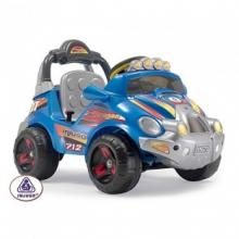 Injusa Elektrické vozítko Dragon 6V