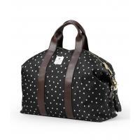 Elodie Details přebalovací taška Dot