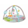 Taf Toys Hrací deka s hrazdou a hudbou Sova