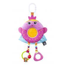 BenBat hračka závěsná Dazzle Friends víla
