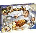 Ravensburger Cucaracha