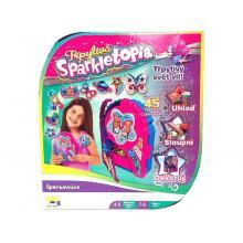 Mac Toys Kouzelná šperkovnice