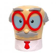Mac Toys Šílený profesor