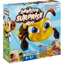 Hasbro Beehive Surprise