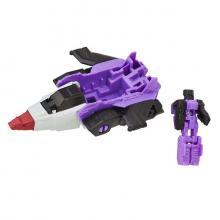 Hasbro Transformers Generations Titan Masters W1 16