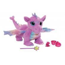 Zapf Creation Baby Born Chodící drak