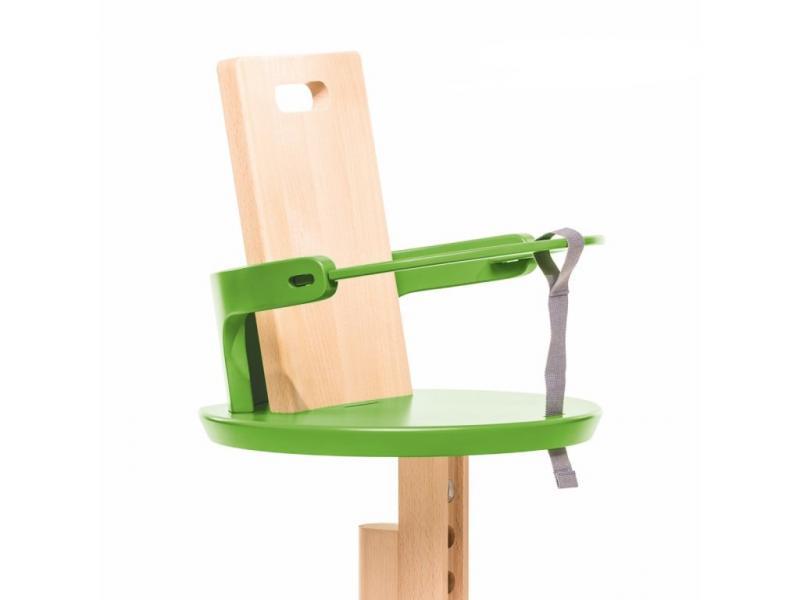 FROC Baby Set - Zelená