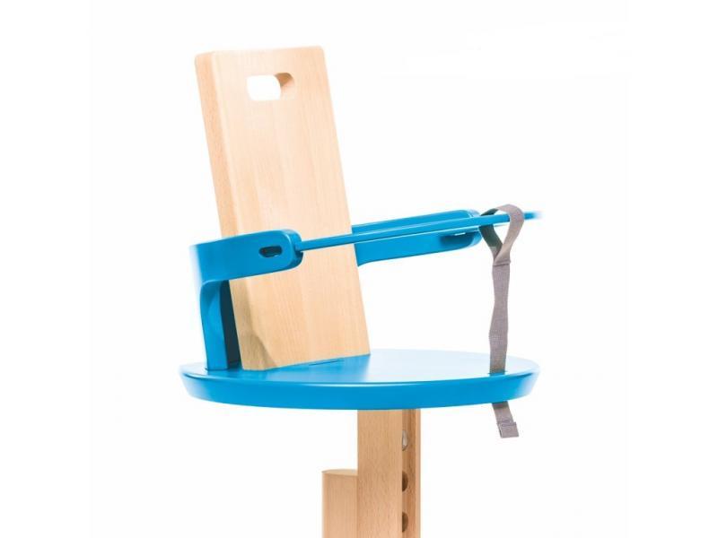 FROC Baby Set - Modrá