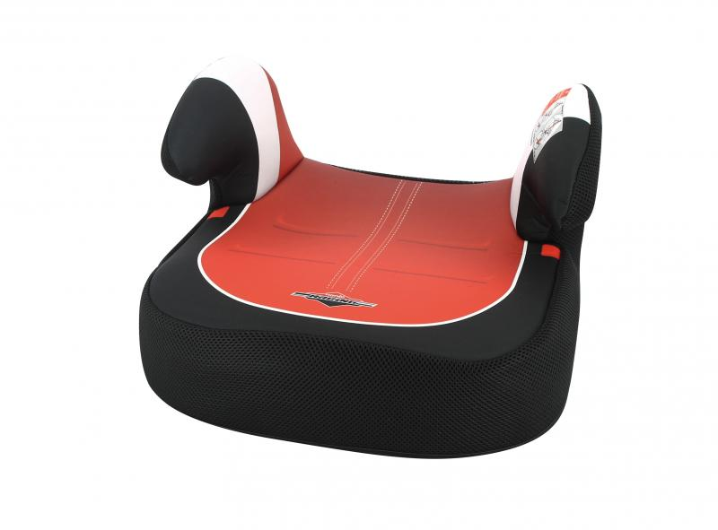 Autosedačka Nania Dream Racing - Red