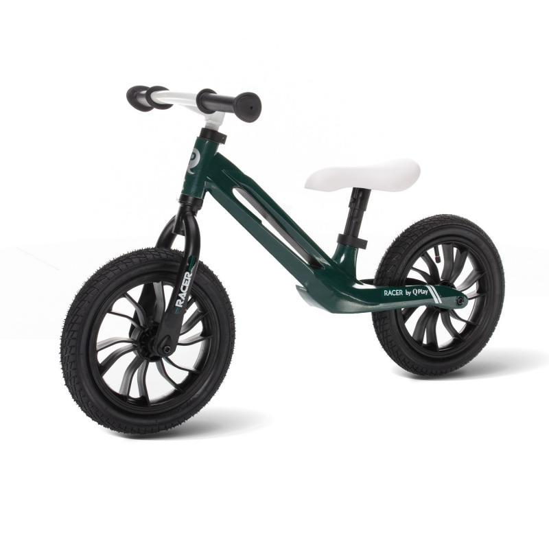 Zopa Odrážedlo Racer - Green