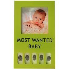 Kidzzcast My First Most Wanted - Green