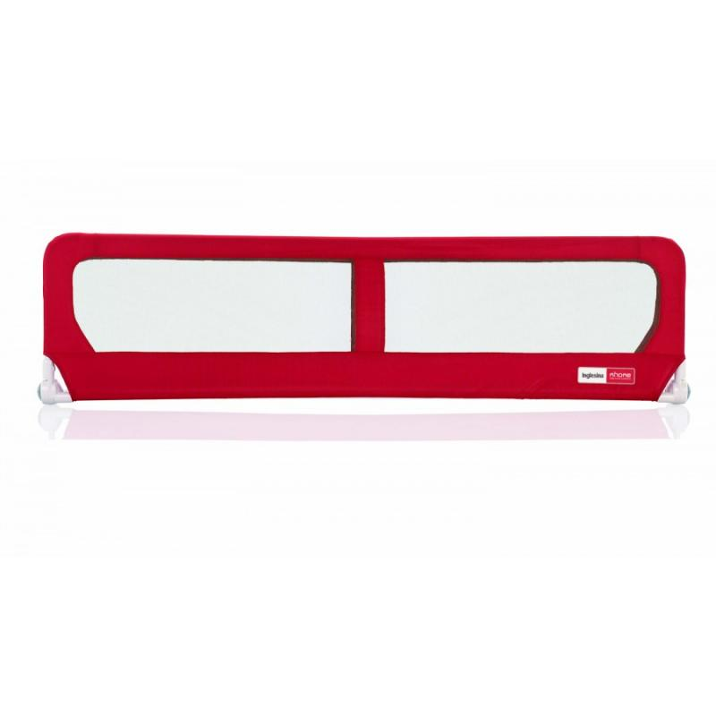 Inglesina zábrana na postel Dream, 151 cm - Red