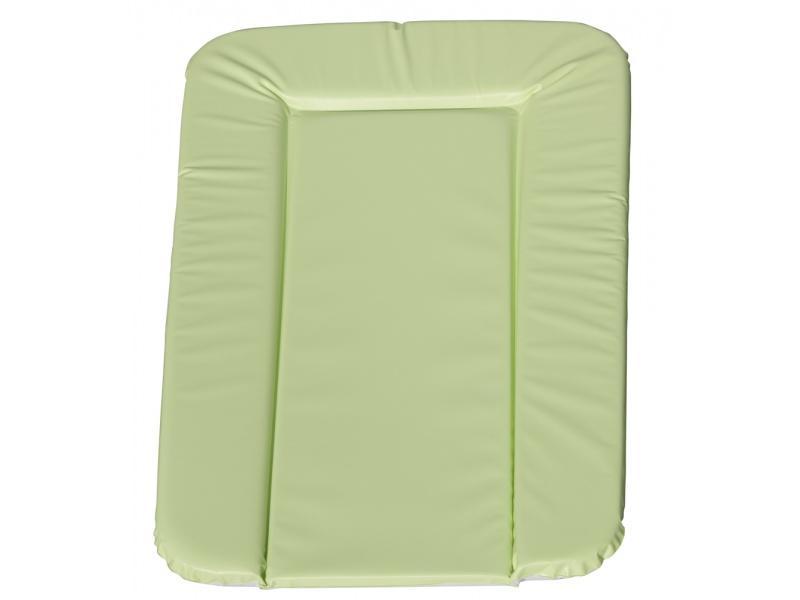 Scarlett přebalovací podložka na komodu Ála 73x49 cm - zelená