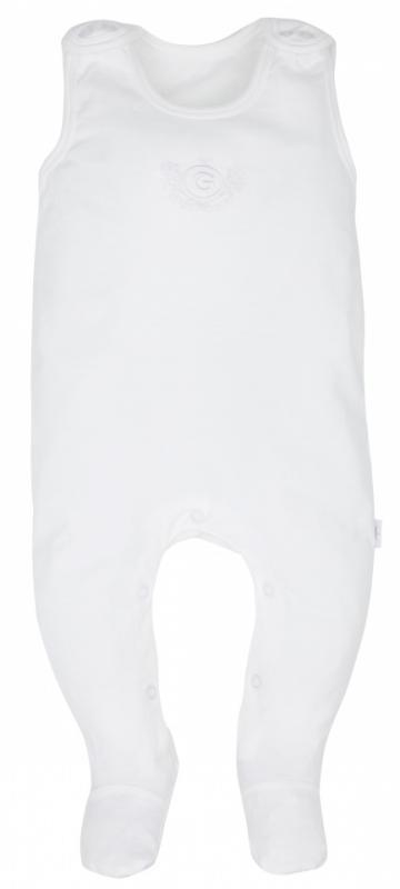 Gmini dupačky KLASIK - 50