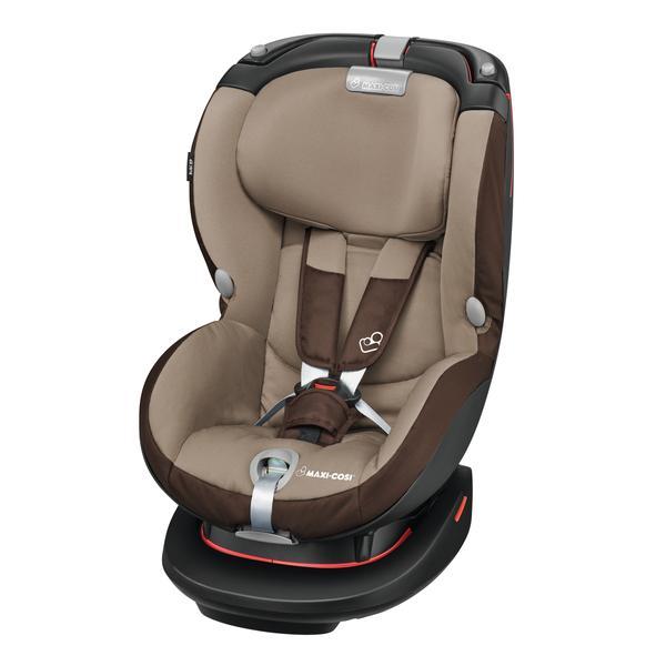 Autosedačka Maxi-Cosi Rubi XP 2018 - Hazelnut Brown