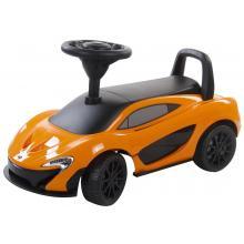 Sunbaby odrážedlo McLaren P1