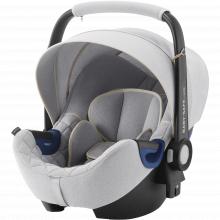 Autosedačka Britax Römer Baby-Safe 2 i-Size 2021