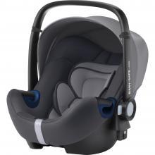 Autosedačka Britax Römer Baby-Safe 2 i-Size 2020